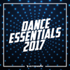 Dance Essentials 2017 - Armada Music - Various Artists