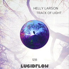 Track of Light - EP
