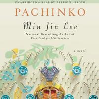 Pachinko (Unabridged)