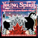 Sing Pretty - Young Spirit