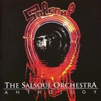 Ooh I Love It (Love Break) (Dj Friendly rmx) - THE SALSOUL ORCHESTRA