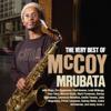 Wanna Talk About It? - McCoy Mrubata