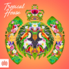 Tropical House - Ministry of Sound - Various Artists