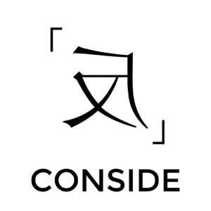 Conside - A Podcast about China's Tech Scene podcast