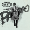 One Step Closer - Pakho Chau