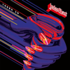Judas Priest - You've Got Another Thing Comin' (Live at Kemper Arena, Kansas City) artwork