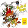Footrot Flats - The Dog's Tale (Original Motion Picture Soundtrack)