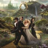 Oz the Great and Powerful Original Motion Picture Soundtrack