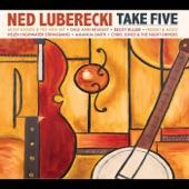 Ned Luberecki - Where No Man Has Gone Before (Star Trek Theme)