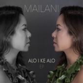 Mailani - Ka Leo O Ke Kai