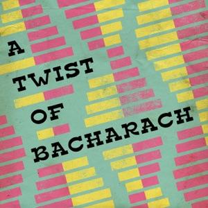 A Twist of Bacharach