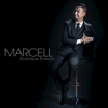 Platinum Playlist - Marcell