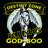Download lagu KING GOD BOO - I Need Your Love.mp3