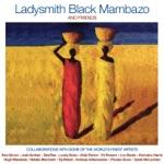 Ladysmith Black Mambazo - Knockin' on Heaven's Door (feat. Dolly Parton)