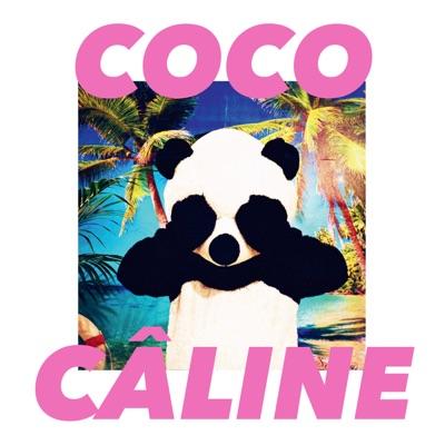 Coco Câline (Remix) - Julien Doré