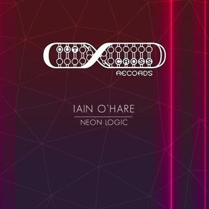 Iain O'Hare - Against All Odds
