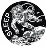 Sleep - The Clarity