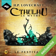 Le Festival: Cthulhu 1.2