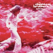 The Chemical Brothers - Setting Sun (Full Length)