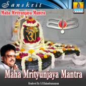 Maha Mrutyunjaya Mantra-S. P. Balasubrahmanyam