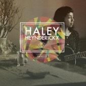 Haley Heynderickx - Big Ol' Miyazaki Tears (Live)