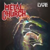 Classic Live, Metal Church