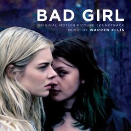 Movie Bad Girl