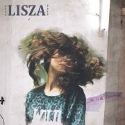 La vie sauvage - LISZA - LISZA