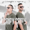 Cripy Cripy (feat. Shako) - Single