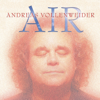 Air - Andreas Vollenweider