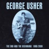 George Usher - Too Busy Dreaming