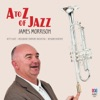 A To Z of Jazz Recorded Live In Melbourne 2014