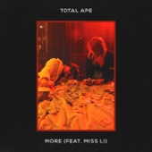 More (feat. Miss Li) - Single