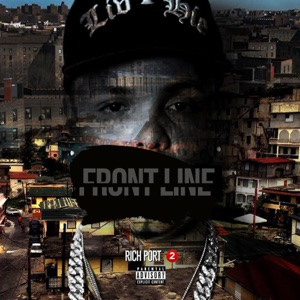 Frontline - Single Mp3 Download