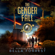 Bella Forrest - The Gender Game 5: The Gender Fall: The Gender Game, Book 5 (Unabridged)