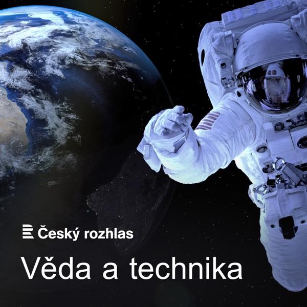 Český rozhlas - Věda