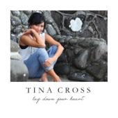 Tina Cross - Gavy Boy