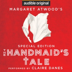 The Handmaid's Tale: Special Edition (Unabridged)
