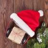 Cuentos de Navidad (Podium Podcast)