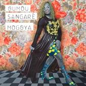 Oumou Sangare - Kamelemba
