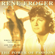Rene Froger - Are You Happy Now (The Anger)