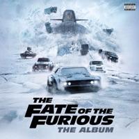 J Balvin & Pitbull - Hey Ma (feat. Camila Cabello)