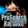Go Rest High On That Mountain (Originally Performed By Vince Gill) [Instrumental] - ProSource Karaoke Band