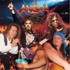 Nothing to Say by Angra iTunes Track 3