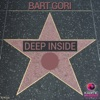 Deep Inside - Single