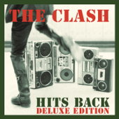 Hits Back (Deluxe Edition)