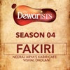 Fakiri The Dewarists Season 4 Single