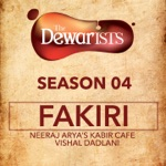 Fakiri (The Dewarists, Season 4) thumbnail