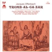 Tromb-Al-Ca-Zar