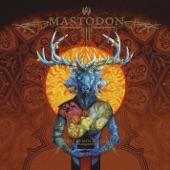 Mastodon - The Wolf Is Loose